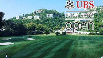 Fantasy Golf Predictions – 2016 Hong Kong Open
