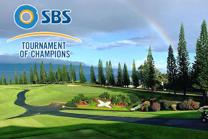Fantasy-Golf-Sleeper-Report-SBS-Tournament-of-Champions-Cover