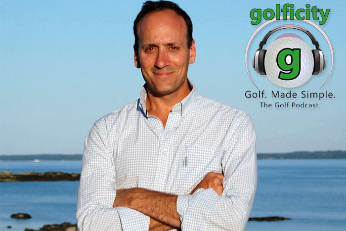 sam-weinman-golf-podcast-win-at-losing