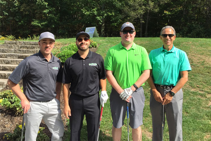 the-makings-of-a-great-golf-scramble-team