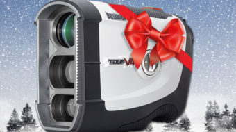 Ultimate Holiday Golf Gift Guide for 2016