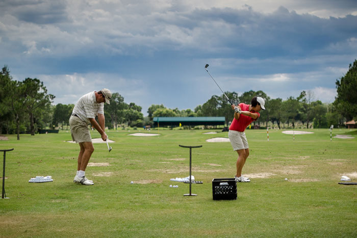 Building-an-Effective-15-Minute-Golf-Warm-Up-Routine