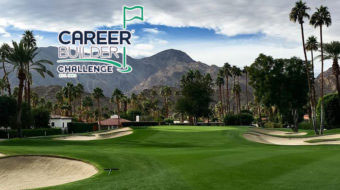 Fantasy Golf Picks, Odds, and Predictions – 2017 CareerBuilder Challenge