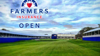 Fantasy Golf Picks, Odds, and Predictions – Farmers Insurance Open
