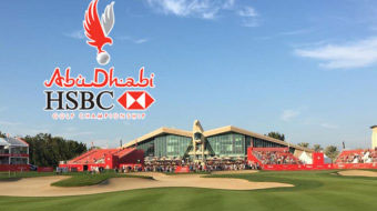 Fantasy Golf Predictions – Abu Dhabi HSBC Championship