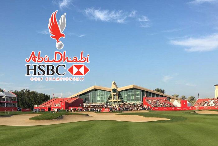 Fantasy-Golf-Picks--Abu-Dhabi-HSBC-Championships-Cover