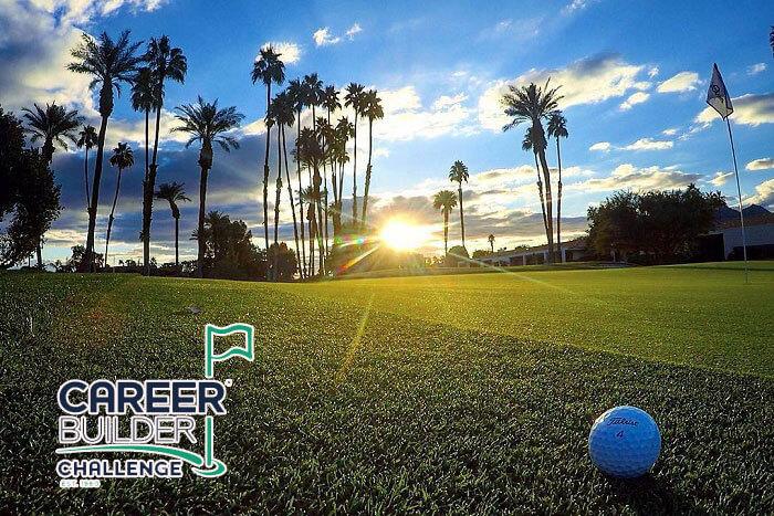 Fantasy-Golf-Sleeper-Report-Careerbuilder-Challenge-cover