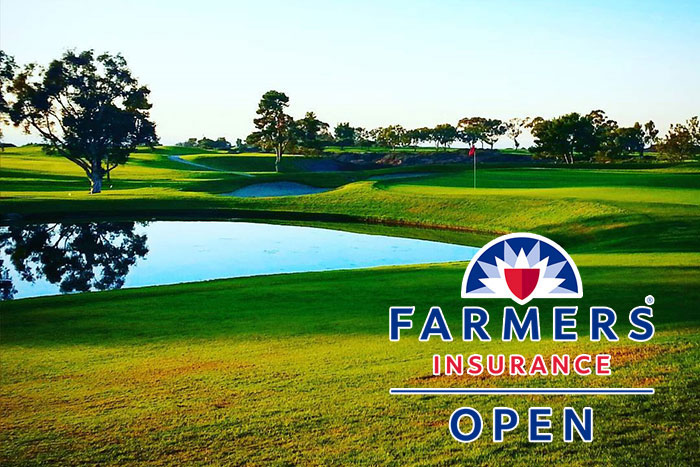 Fantasy-Golf-Sleeper-Report-Farmers-Insurance-Open-Cover