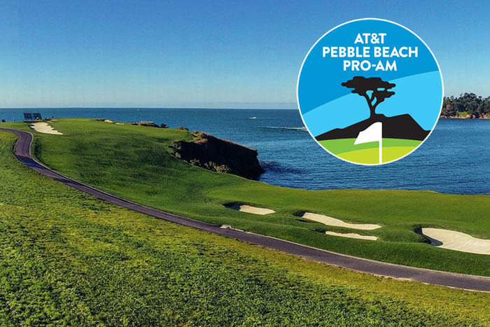 Fantasy-Golf-Odds-Picks-Predictions-AT&T-Pebble-Beach-Pro-Am-Main-Cover