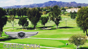Fantasy Golf Picks, Odds & Predictions – Genesis Open