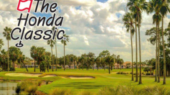Fantasy Golf Picks, Odds, & Predictions – The Honda Classic