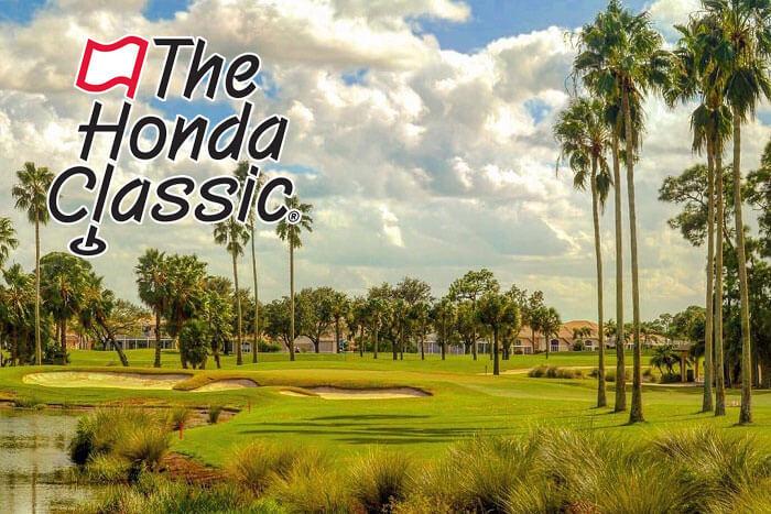 Fantasy-Golf-Odds-Picks-Predictions-The-Honda-Classic-Main-Coer