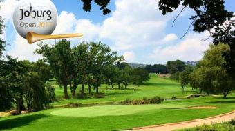Fantasy Golf Predictions – The 2017 Joburg Open