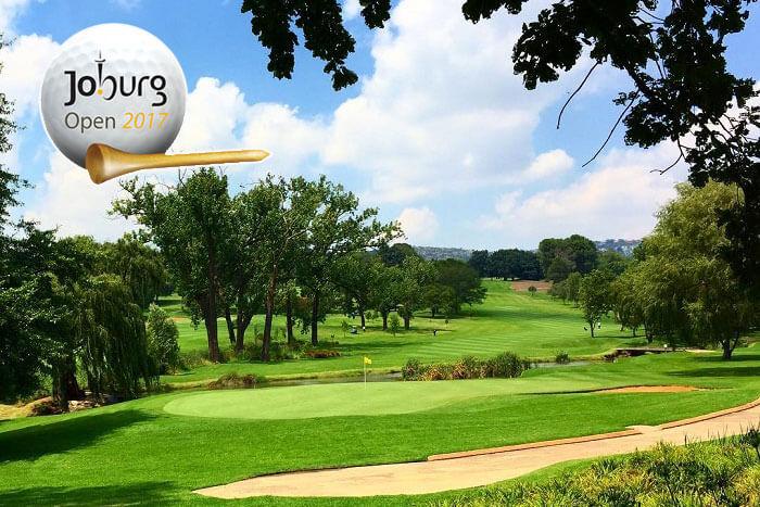 Fantasy-Golf-Picks-Joburg-Open-Cover