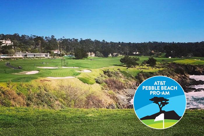 Fantasy-Golf-Sleeper-Report-ATT-Pebble-Beach-Pro-Am-Cover