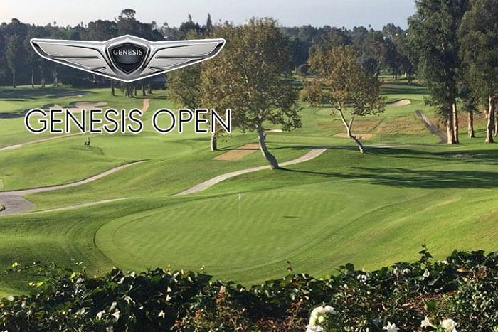 Fantasy-Golf-Sleeper-Report-Genesis-Open-Cover