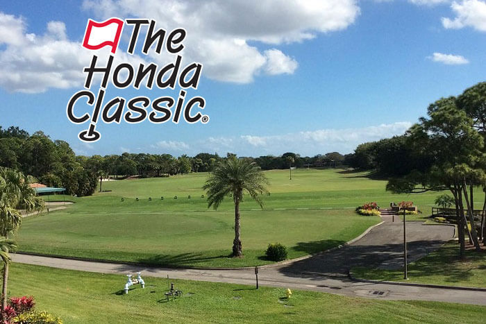 Fantasy-Golf-Sleeper-Report-The-Honda-Classic-Cover