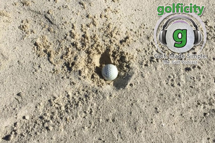 How-to-Splash-a-Fried-Egg-Out-of-the-Bunker