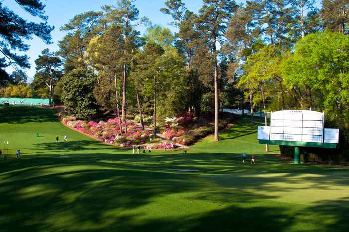 Augusta-National-Limiting-Participation-in-Par-3-Contest