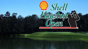 Fantasy Golf Picks, Odds, & Predictions – Shell Houston Open