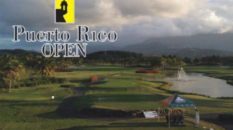 Fantasy Golf Picks, Odds, & Predictions – Puerto Rico Open