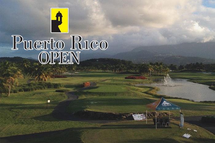 Fantasy-Golf-Picks-Puerto-Rico-Open-Cover