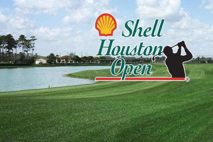 Fantasy-Golf-Sleeper-Report-Houston-Open-Cover