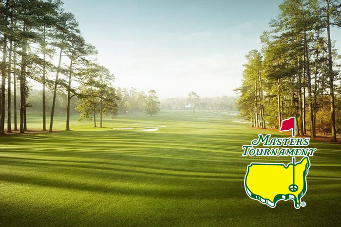 Fantasy-Golf-Sleeper-Report-The-Masters-Cover