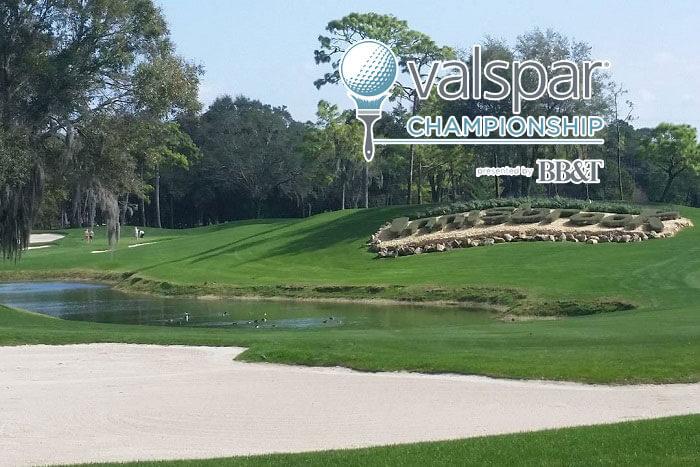 Fantasy-Golf-Sleeper-Report-Valspar-Championships-Cover