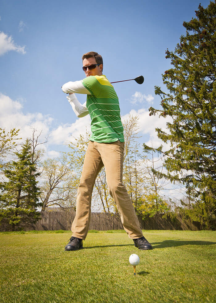 Golf-Swing-Fix-How-to-Stop-Swinging-Over-the-Top