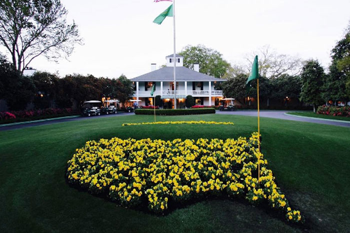 Greatest-Players-to-Never-Have-Won-The-Masters
