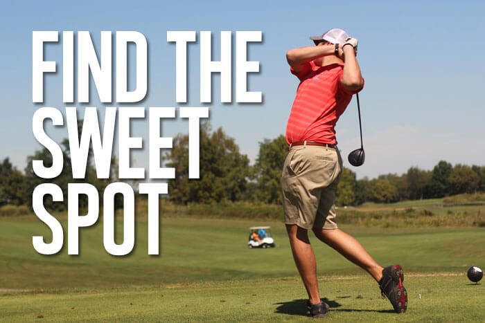 How-to-Hit-Your-Driver-Sweet-Spot-More-Often