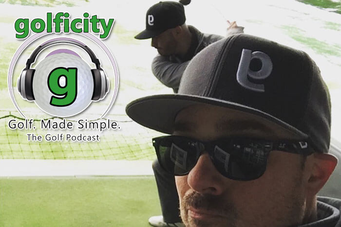 The-Golf-Podcast-Live-from-Top-Golf-Edison-NJ