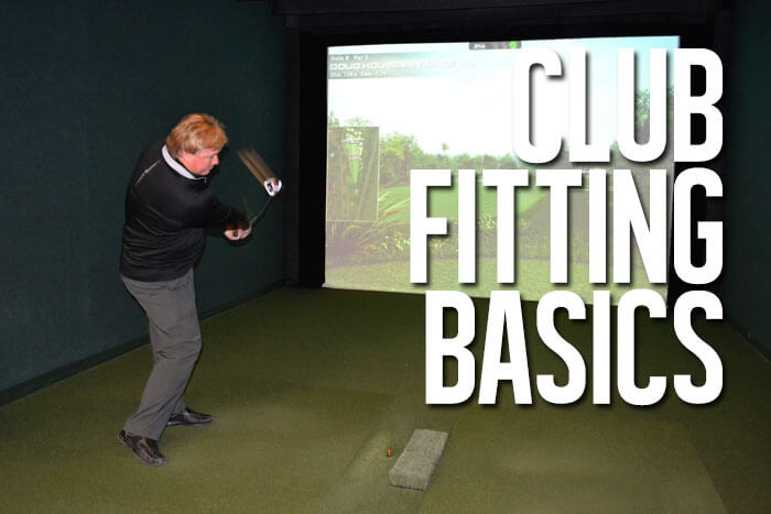 When-Where-and-How-to-Get-Fitted-for-Golf-Clubs