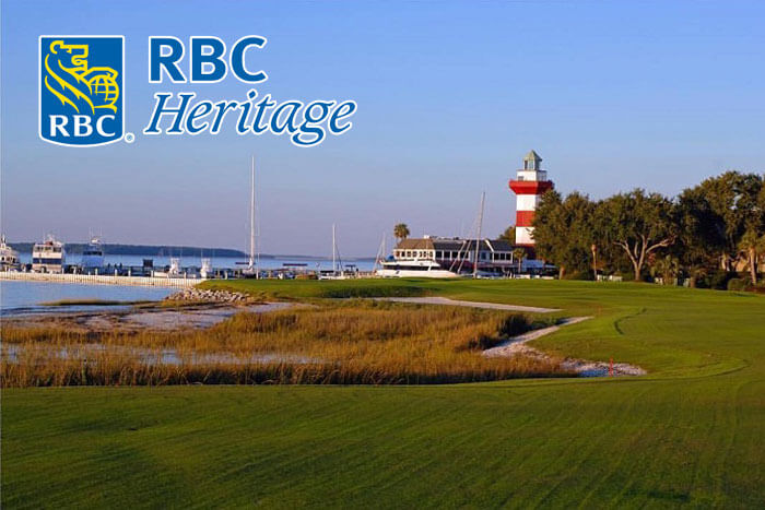 Fantasy-Golf-Odds-Picks-Predictions-RBC-Heritage-Main-Cover
