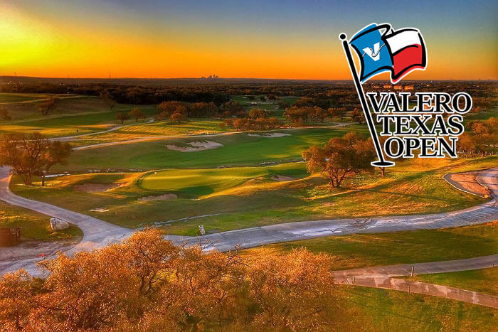 Fantasy-Golf-Odds-Picks-Predictions-Valero-Texas-Open