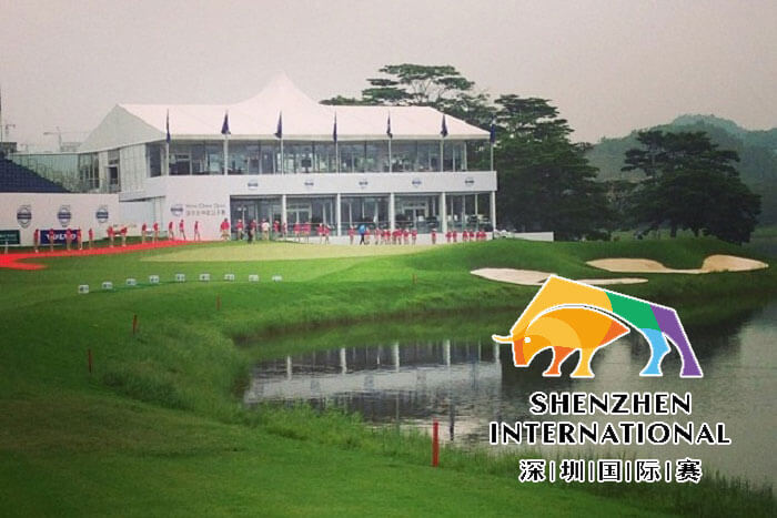 Fantasy-Golf-Picks-Shenzhen-International-Cover