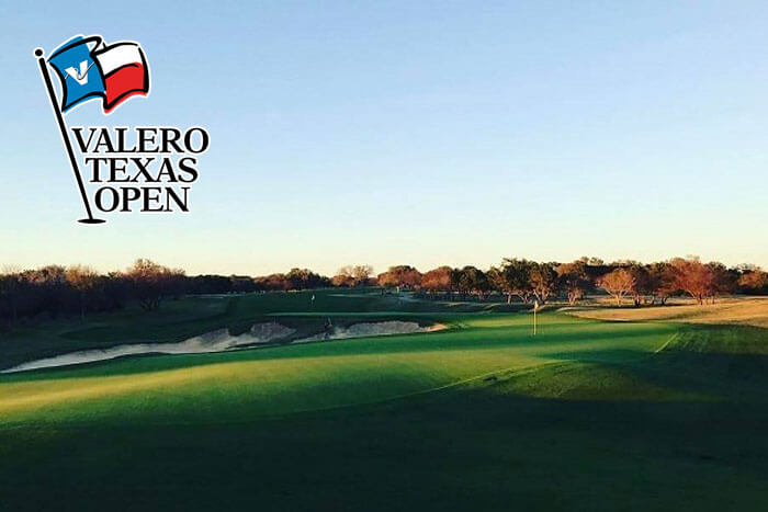 Fantasy-Golf-Sleeper-Report-Valero-Texas-Open-Cover