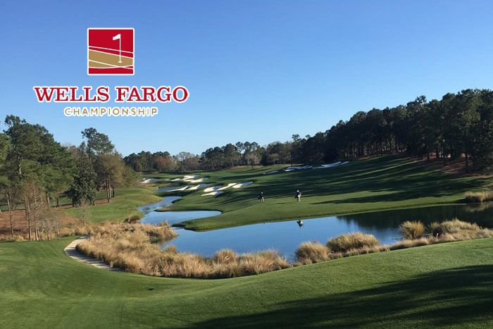 Fantasy-Golf-Sleeper-Report-Wells-Fargo-Championships-Outside