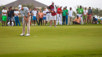 PGA TOUR Adding Event in Dominican Republic