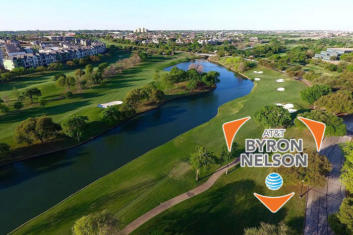 Fantasy-Golf-Odds-Picks-Predictions-AT&T-Byon-Nelson-Main-Cover