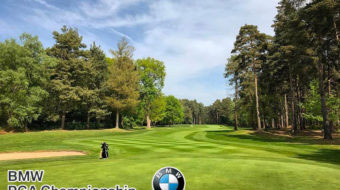 Fantasy Golf Predictions – BMW PGA Championship