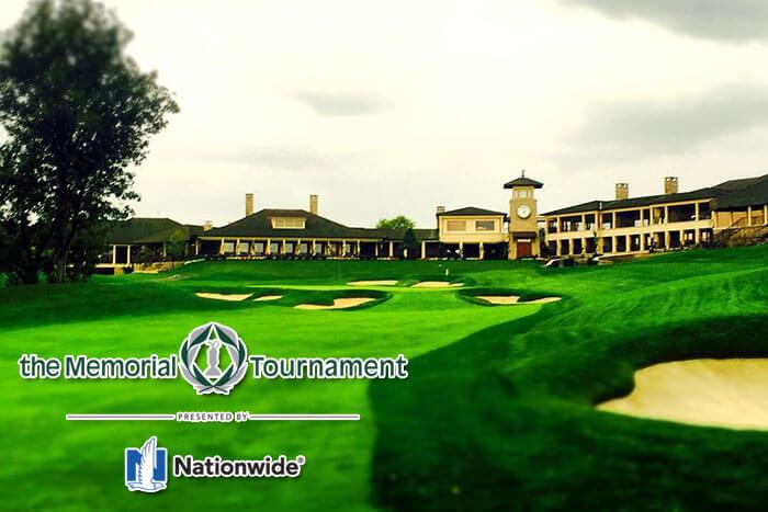 Fantasy-Golf-Sleeper-Report-The-Memorial
