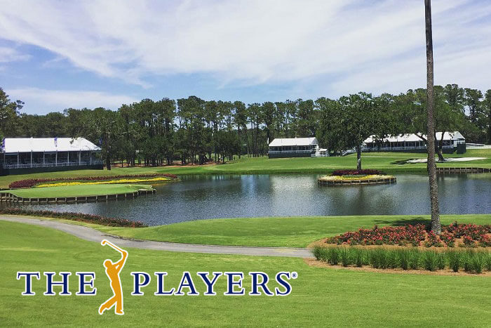 Fantasy-Golf-Sleeper-Report-The-Players-Cover