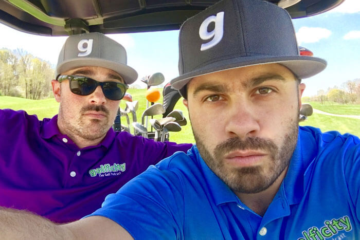 The-Golf-Podcast-at-Wild-Turkey