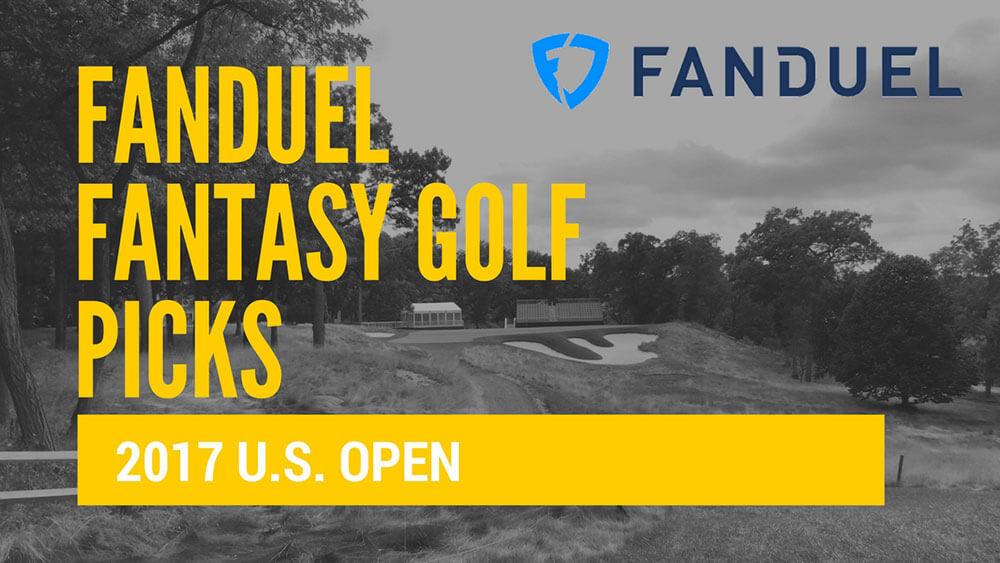FanDuel-Fantasy-Golf-Picks-2017-US-Open