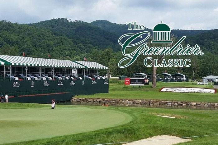 Fantasy-Golf-Odds-Picks-Predictions-Greenbrier-Classic-Cover