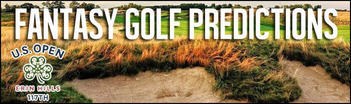 Fantasy-Golf-Odds-Picks-Predictions-US-Open-Inside