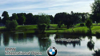 Fantasy Golf Predictions – 2017 BMW International Open