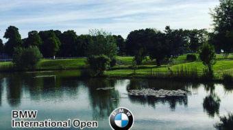 Fantasy Golf Predictions – 2017 BMW International Open